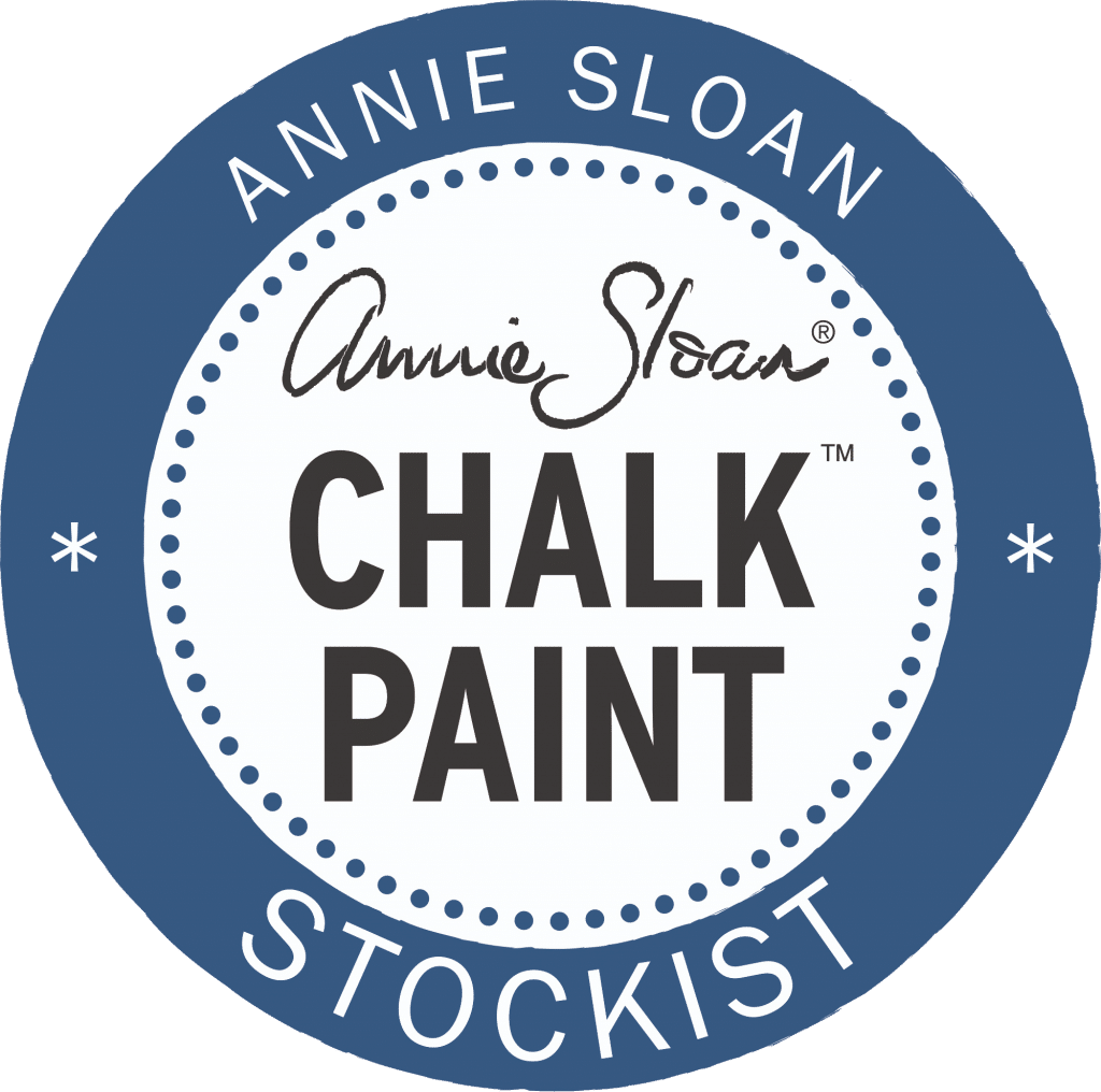 Annie Sloan Stockist Portugal