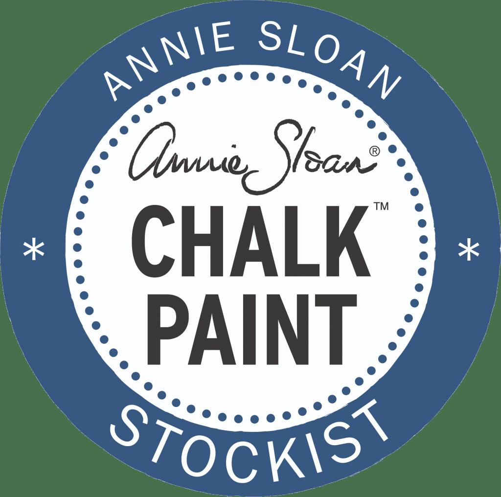 Annie Sloan Stockist Portugal