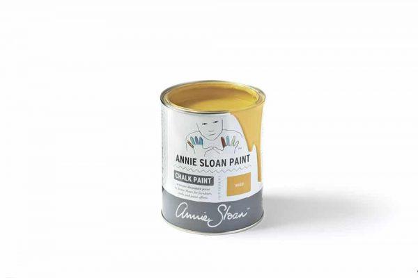 Arles Chalk Paint tin 1 litre