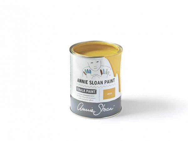 Arles Chalk Paint tin 1 litre