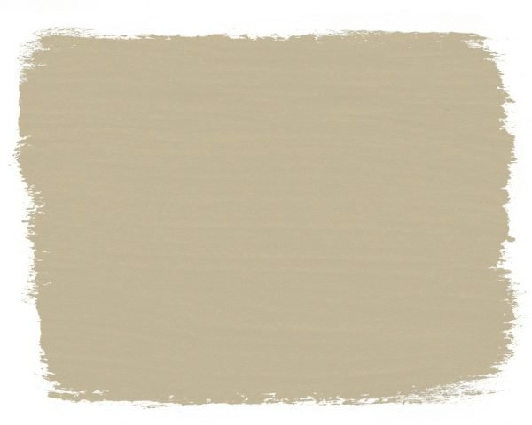 Country Grey Chalk Paint swatch