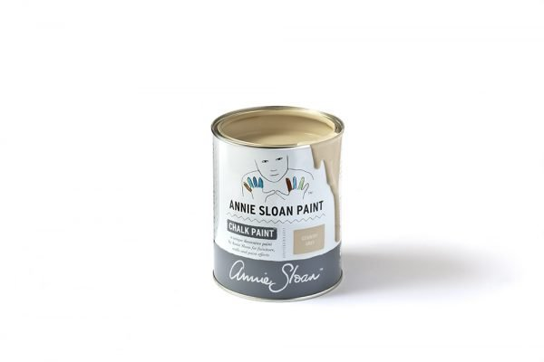 Country Grey Chalk Paint tin 1 litre