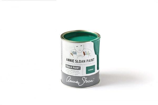 Florence Chalk Paint tin 1 litre