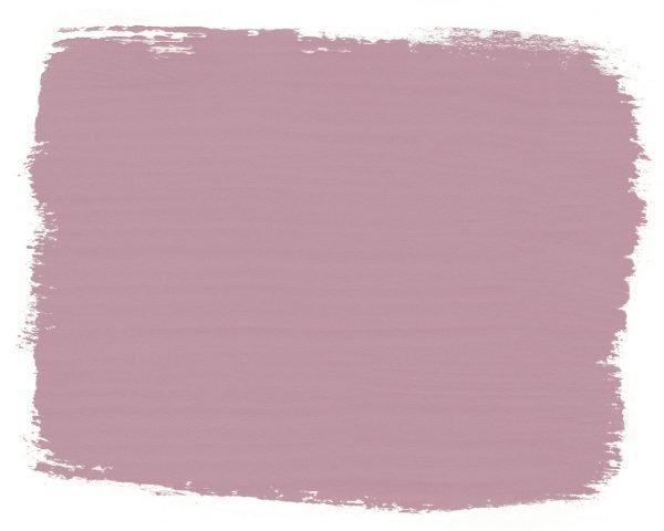 Henrietta Chalk Paint swatch