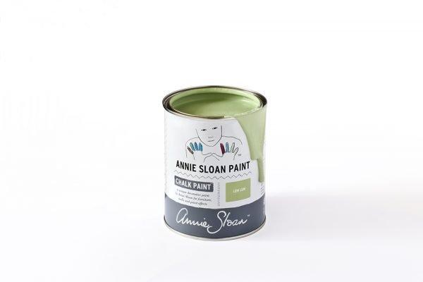 Lem Lem Chalk Paint tin 1 litre