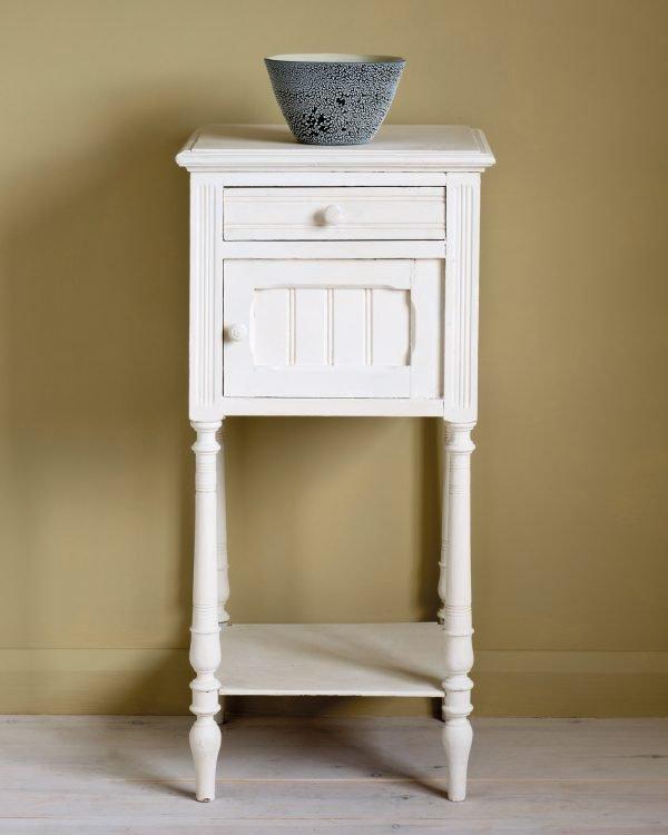 Original side table 1600