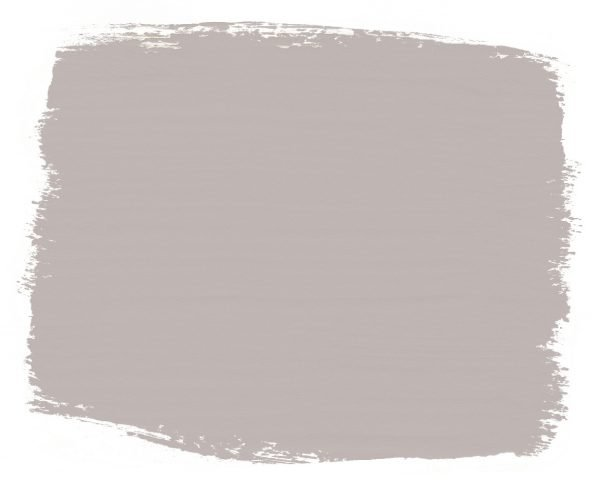 Paloma Chalk Paint swatch
