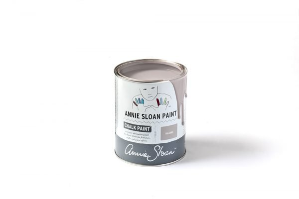 Paloma Chalk Paint tin 1 litre