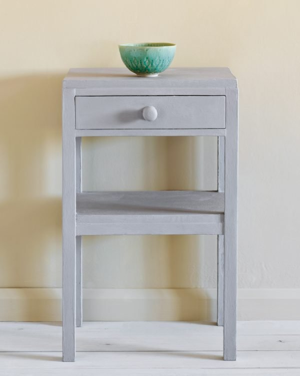 Paloma side table 1600