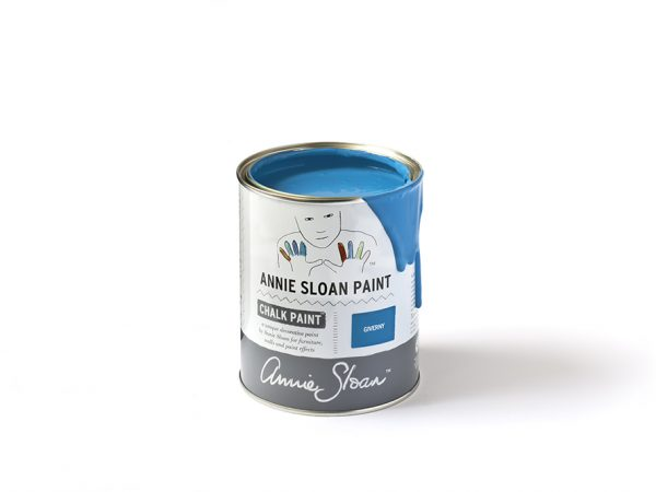 Giverny Chalk Paint tin 1 litre