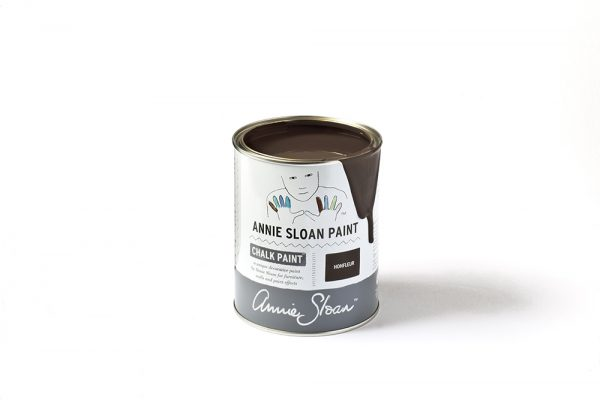 Honfleur Chalk Paint tin 1 litre
